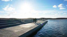 kysten halifax dating site