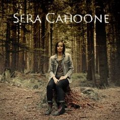 Deer Creek Canyon (Sera Cahoone)