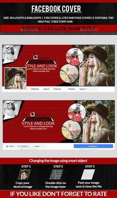 Social Media Calendar, Social Media Ad, Social Media Branding, Social Media Graphics, Ads Banner, Banner Template, Instagram Banner, Media Web, Web Banners