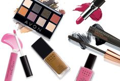 Ombre lips are fun & different. Learn how to get them perfectly with this step-by-step-by-step  Avon guide How to Get OmbréLips-  catalog | AVON  http://Youravon.com/cbrenda007