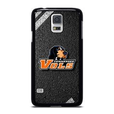 UNIVERSITY OF TENNESSEE VOLS ASPHALT Samsung Galaxy S5 Case Cover  Vendor: Favocase Type: Samsung Galaxy S5 case Price: 14.90  This extravagance UNIVERSITY OF TENNESSEE VOLS ASPHALT Samsung Galaxy S5 Case is going to set up dashing style to yourSamsung S5 phone. Materials are from durable hard plastic or silicone rubber cases available in black and white color. Our case makers customize and design all case in high resolution printing with good quality sublimation ink that protect the back… University Of Tennessee, Black And White Colour, Silicone Rubber, Samsung Galaxy S5, How Are You Feeling, Printing, Plastic, Phone Cases, Ink