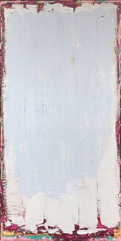 Lightbox, Painters, Artists, Contemporary, Abstract, Artwork, Art Work, Work Of Art, Auguste Rodin Artwork
