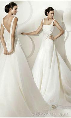 chiffon wedding dress,chiffon wedding dress