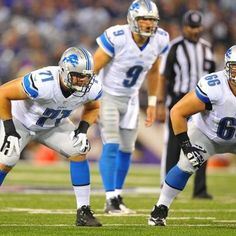 18 Best My Detroit Lions images in 2015 | Detroit sports, Football  free shipping