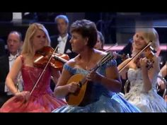 Andre Rieu - That's Amore 2015 Music Songs, Music Videos, Accordion Music, Grace Youtube, Dean Martin, Best Songs, Amazing Grace, Live Music, Writer