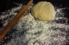 Ανοίγω φύλλο για σπανακόπιτα! | Άρθρα | Bostanistas.gr : Ιστορίες για να τρεφόμαστε διαφορετικά Sweet Home, Bread, Cooking, Pastries, Health, Recipes, Food, Kitchen, House Beautiful