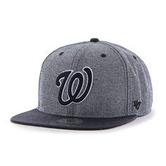 167609792e7 Washington Nationals Snapback Hats Washington Nationals