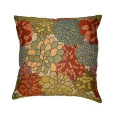 Mumsfield+Decorative+Pillow