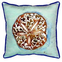 20 Outdoor Pillows Ideas Outdoor Pillows Pillows Outdoor Throw Pillows
