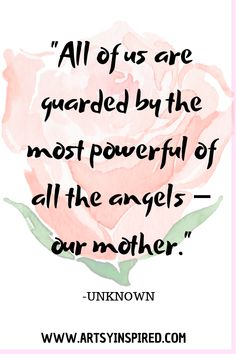 Being a mom is hard. Mothers day quotes to remind your self of the strength, love, and sacrifice of being a great mom Mothers Love Quotes, Happy Mother Day Quotes, Mother Day Wishes, Funny Mothers Day, Quote For Mother, Being A Mother Quotes, Mother Qoutes, Grendel's Mother, Mothers Day Inspirational Quotes