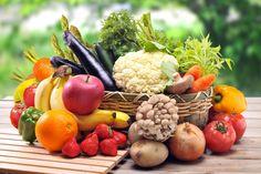 認知症になりやすい食事しているかも。。認知症の情報
