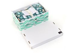 Finnish Baby Box - Original