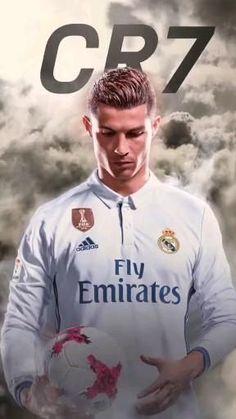 Messi And Ronaldo Wallpaper, Cristiano Ronaldo Hd Wallpapers, Juventus Wallpapers, Cr7 Wallpapers, Real Madrid Wallpapers, Cool Ronaldo Wallpapers, Cristiano Ronaldo And Messi, Cr7 Messi, Cristiano Ronaldo Portugal
