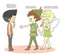 one direction anime | Tumblr