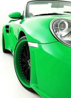 Visit The MACHINE Shop Café... ❤ Best of Porsche @ MACHINE ❤ (PORSCHE 911 Spyder Headlight)