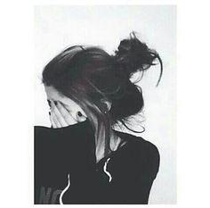 Ideas para poses sin mostrar la cara - fire away paris Portrait Photography Poses, Photography Poses Women, Tumblr Photography, Girl Photography Poses, Profile Pictures Instagram, Instagram Pose, Profile Picture Ideas, Best Photo Poses, Girl Photo Poses