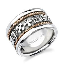 Fresh  images about African Engagement Ring Collection on Pinterest Egyptian