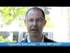Doctor's Deposition in NY; Do You Need to be Physically Present When I Q...