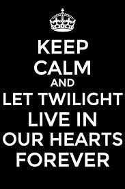 Keep Calm yes this is true no one can take twilight from our hearts Twilight Quotes, Twilight Saga Series, Twilight Edward, Twilight Cast, Twilight New Moon, Twilight Pictures, Twilight Movie, Keep Calm And Love, My Love