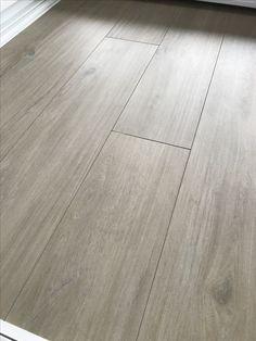 Keramisch parket 180 cm provenza oak