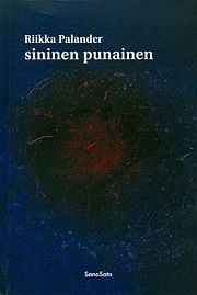 lataa / download SININEN PUNAINEN epub mobi fb2 pdf – E-kirjasto