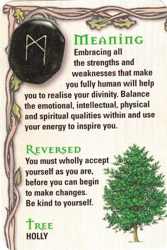 Wicca Runes, Norse Runes, Norse Pagan, Viking Runes, Runes Meaning, Witch Powers, Witchcraft Spell Books, Occult Symbols, Wiccan Crafts