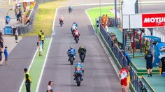 Pedrosa: There was more traction