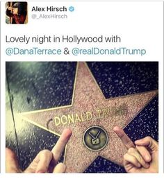 Oh my lord Alex xD Alex Hirsch, Fall Memes, Gravity Falls Au, Reverse Falls, Force Of Evil, Man, Geek Stuff, Bill Cipher, Fandoms