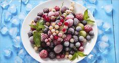 fruits-congeles-10-ingredients-sante-610