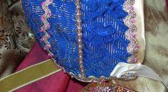 Bilder: Dåpsluer - www.toveaasland.com Baby Bonnets, Barn, Pictures, Baby Beanies, Converted Barn, Barns, Shed, Sheds
