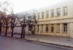 Πιερία: Πολύ μεγάλη η συμμετοχή των Κατερινιωτών στις εκλο... Street View