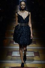 Lanvin Fall 2014 Ready-to-Wear Collection on Style.com: Complete Collection