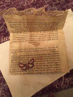 Junk Journal, Journal Paper, Handmade Journals, Handmade Books, Book Page Crafts, Planners, Shabby Chic Cards, Glue Book, Fabric Journals