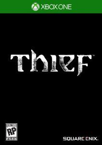 Thief 4 Price: 	$59.99