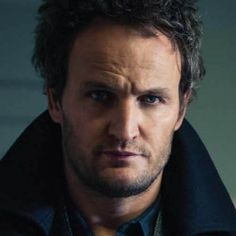 Jason Clarke and Omar Sy Join Candy Store -- Stephen Gaghan is writing and directing this crime thriller that follows several story lines in Brighton Beach, Brooklyn. -- http://wtch.it/QU6zZ