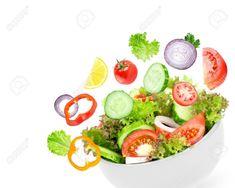 Avocado Toast, Breakfast, Food, Quinoa Salad, Scrambled Eggs, Morning Coffee, Essen, Meals, Yemek