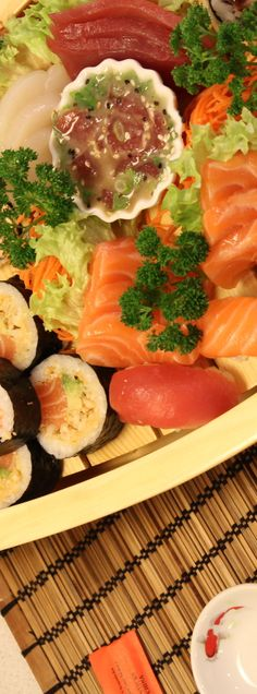 1000 images about spot on restaurants on pinterest for Akira japanese cuisine