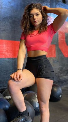 Experience incredible support and a fit like no other from our range of women's workout wear, designed to help you achieve your best in and out of the gym. IG: rena_serenaa #Athleisure #WomensFashion #Athleticwear #SportyOutfits #Gymwear #Womens #Autumn2020 #Winter #FallFashion #Trendy #FitnessOutfits #Gym #Seamless #Gymshark #Workout #Style #AW20 #Fashion