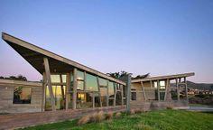 Construimos casas de madera y mortero en toda España http://ventacasasdemadera.com/blog/ #madrid #casademadera #madera #casaspersonalizadas
