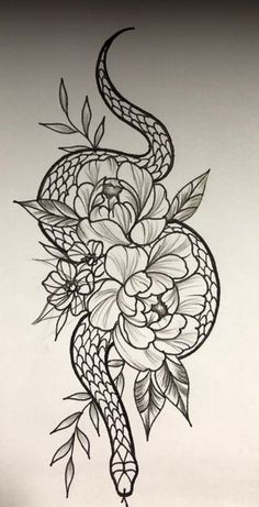 Hand Tattoos, Forearm Tattoos, Unique Tattoos, Flower Tattoos, Body Art Tattoos, Small Tattoos, Sleeve Tattoos, Cool Tattoos, Tatoos