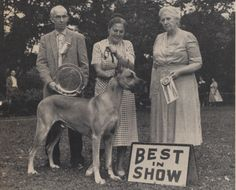 """The """"Godless Girl"""" who Went to the Dogs – Remembering A Colorful Life  By Bo Bengtson"""