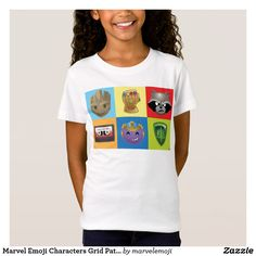 Upgrade your style with I Love Swimming t-shirts from Zazzle! Browse through different shirt styles and colors. Search for your new favorite t-shirt today! Emoji Characters, I Love Swimming, Cat Allergies, Tee Shirts, Tees, My Dad, Peace And Love, American Apparel, Fitness Models
