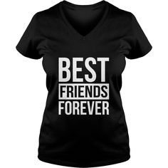 BEST FRIENDS FOREVER T-Shirts  #gift #ideas #Popular #Everything #Videos #Shop #Animals #pets #Architecture #Art #Cars #motorcycles #Celebrities #DIY #crafts #Design #Education #Entertainment #Food #drink #Gardening #Geek #Hair #beauty #Health #fitness #History #Holidays #events #Home decor #Humor #Illustrations #posters #Kids #parenting #Men #Outdoors #Photography #Products #Quotes #Science #nature #Sports #Tattoos #Technology #Travel #Weddings #Women