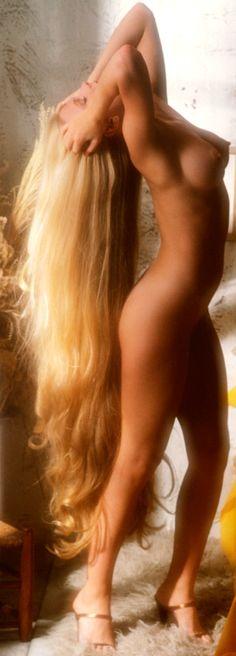 By Long Hair Love_24  C2 B7 Debra Jo Fondren See All