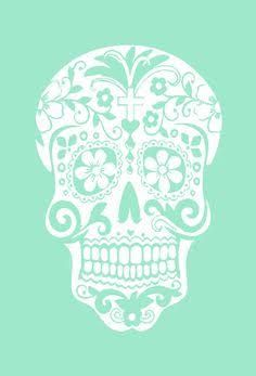 hipster tumblr wallpapers iphone - Buscar con Google