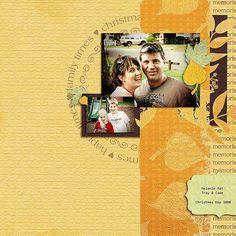 8x8_MATT_S_FAMILY_-_FAMILY_TIMES_WEB