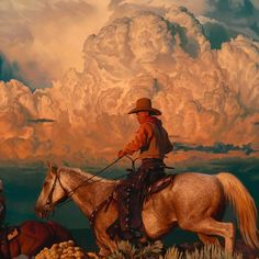 Cowboy Images, Cowboy Pictures, Heritage Museum, Cowboys And Indians, Southwest Art, Western Art, Types Of Art, Westerns, The Incredibles