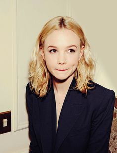 carey mulligan, perfect combo of cute and sexy #wholesalefashioninc #beauty