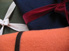 100% wool luxury blankets, made in Yorkshire. featured blankets include - Empress, Majorelle and Eden. Wonderful for in the home and for picnics. www.tranquilitie.com