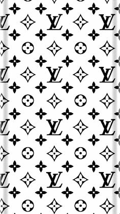 Versace Wallpaper, Hype Wallpaper, Iphone Background Wallpaper, Butterfly Wallpaper, Retro Wallpaper, Pastel Wallpaper, Black Wallpaper, Aesthetic Iphone Wallpaper, Homescreen Wallpaper